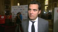 Joe Wright on why he wanted to bring this ge as a focal point for the film what inspired him to capture the film using various techniques why he...