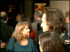 John Corbett at the 'Air Force One' Premiere on July 21 1997