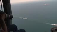 Joint TurkishQatari naval exercises concluded outside capital Doha on August 07 2017 The rapidresponse exercises which lasted for two days were...