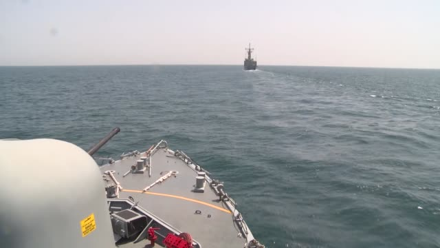 Joint TurkishQatari naval exercises concluded outside capital Doha on Monday according to statements issued by Qatar's Defense Ministry The...