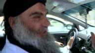 A Jordanian court acquitted radical cleric Abu Qatada of terrorism charges and immediately freed him on Wednesday ending more than a decade of legal...