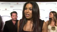 Jordin Sparks on performing the National Anthem tonight why this is an event/cause that deserves peoples' support looking forward to finding a...