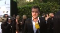 Joshua Jackson Madonna at the Cannes amfAR's Cinema Against AIDS 2008 Arrivals at Cannes
