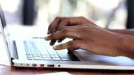 Jotting down a few ideas online
