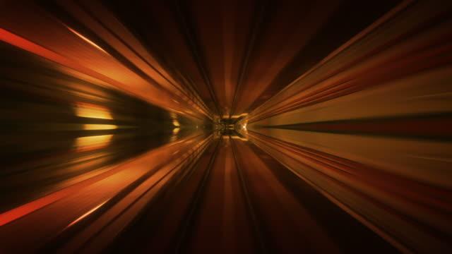 Doris Lessing's Through the Tunnel: Summary