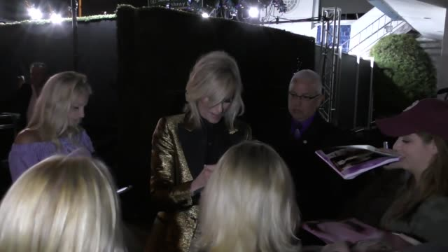 Judith Light at the Variety and Women in Film annual nominee party in West Hollywood at Celebrity Sightings in Los Angeles on September 16 2017 in...