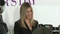 Julia Roberts and Jennifer Aniston hit the red carpet for the premiere of their movie Mothers Day