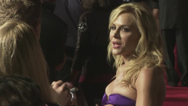 Julie Benz at the TV Guide 6th Annual Emmy Party at Los Angeles CA