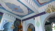 Jumah Mosque Botanikuri