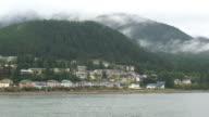 Juneau, Alaska Homes