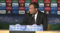 Juventus coach Massimiliano Allegri confirms that French star Paul Pogba will start his sides Champions League semifinal second leg away to defending...