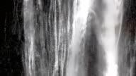 HD: Kajiki Waterfall (video)