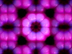 Kaleidoscope Afterlife