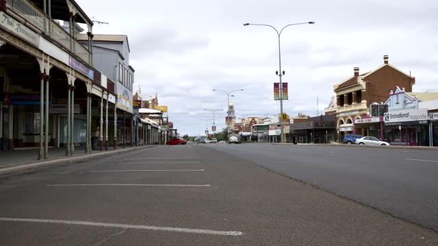 Kalgoorlie, WA, Australia