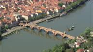 Karl Theodor Bridge