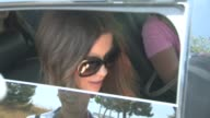 Kate Beckinsale at ComicCon International 2011 in San Diego on