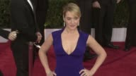 Kate Winslet at the 15th Annual Screen Actors Guild Awards Part 5 at Los Angeles CA
