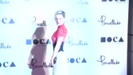 Kathleen Robertson at Pomellato Celebrates The Opening Of Its Rodeo Drive Boutique Hosted By Tilda Swinton And Benefiting MOCA on 1/30/12 in Los...