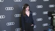Kathryn Hahn at Audi Celebrates the 69th Emmys® in Los Angeles CA