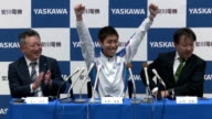 Kayoko Fukushi will run the women's Olympic marathon for the first time at this summer's Rio de Janeiro Games as the threetime Olympic middle...