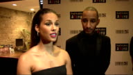 Keep a Child Alive Black Ball Alicia Keys and Swizz Beatz interview SOT On can't believe its been ten years since her first album Songs in A Minor On...