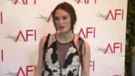 Keira Knightley at 2015 AFI Awards Luncheon at The Four Seasons Hotel on January 09 2015 in Beverly Hills California