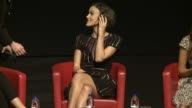Keira Knightley at the Last Night Photocall Press Conference Rome 5th Film Festival at Rome
