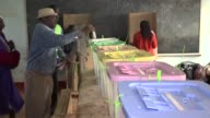 Kenya's new election has been delayed to October 26 the polls commission said Thursday as it seeks more time to fix issues that led to the initial...