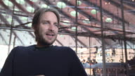 INTERVIEW Kevin Ford on editing footage of animals being subjected to nuclear experiments at Berlin Film Festival 'The Bomb ' Interviews at Berlinale...
