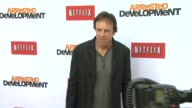Kevin Nealon at Netflix's Arrested Development Season Four Los Angeles Premiere 4/29/2013 in Hollywood CA