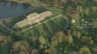 Kew Gardens Reveal 2