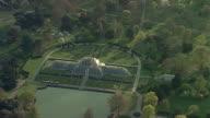 Kew Gardens Reveal