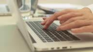 Keyboard slow motion