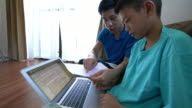 Kid coding