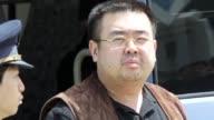 Kim Jong nam el hermanastro del líder norcoreano Kim Jong un fue asesinado en Malasia indico la prensa surcoreana y segun una cadena de television...