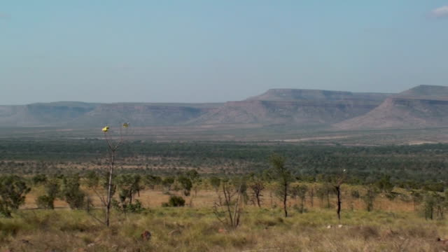 Kimberleys Region, Westaustralien