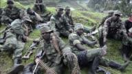 Kinshasa vowed Wednesday to build on its defeat of the M23 rebels to hunt down other groups still roving the volatile east while the UN called for...