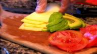Kitchen preps 2 - HD 30F
