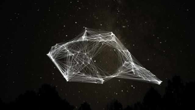 Knowledge_Stars