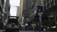 Koreatown - New York