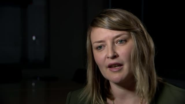 Calls for inquiry into handling of sexual assault allegations Cardiff Bethan Jenkins AM setup shots / interview SOT