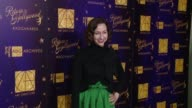 Kristen Schaal at 21st Annual Art Directors Guild Excellence In Production Design Awards at The Ray Dolby Ballroom at Hollywood Highland Center on...
