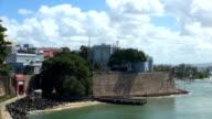 La Fortaleza - San Juan, Puerto Rico