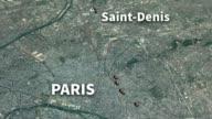 La habilidad del grupo Estado Islamico de perpetrar ataques mortales en Paris revela una creciente sofisticacion en la estrategia y el alcance global...