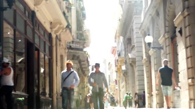 La Havane Havana Cuba