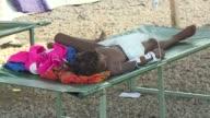 La Organizacion Mundial de la Salud confirmo el viernes una nueva muerte por el virus del Ebola en Sierra Leona un dia despues de que declarara el...