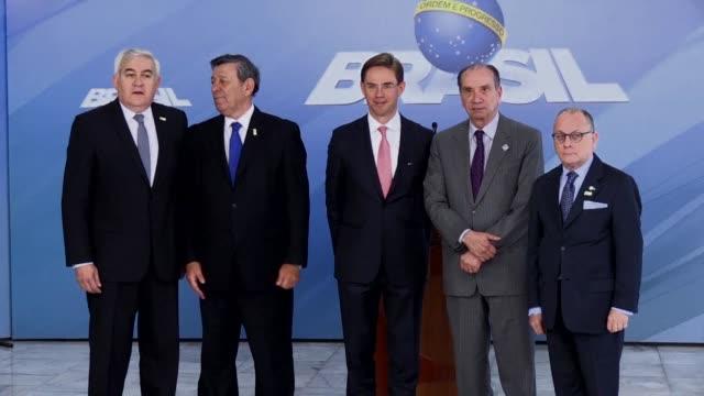 La Union Europea esta cerca de firmar un acuerdo comercial con el Mercosur segun indico el viernes el vicepresidente de la Comision Europea Jyrki...