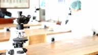 Laboratory (HD)