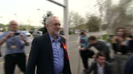 Labour leader Jeremy Corbyn woke up to bitterly disappointing performance in Scotland his party was beaten back into third place behind the Tories...