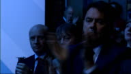 Ed Miliband speech Miliband speech SOT That changes the priorities for government when this government came to office they've cut taxes for large...